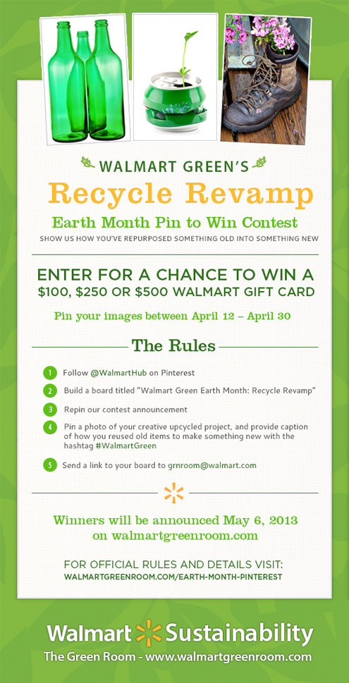 recyclerevamp-contest