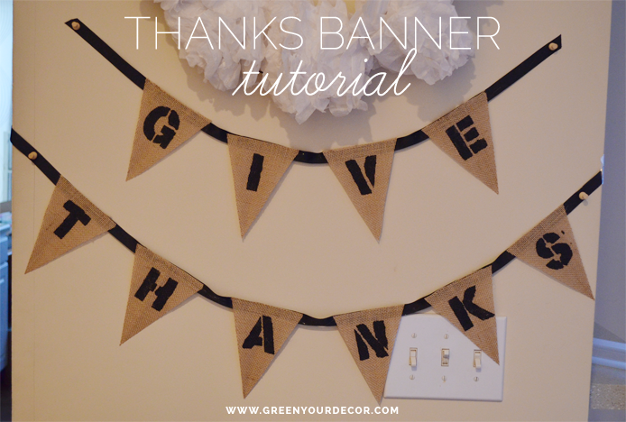 givethanksbanner7-pin