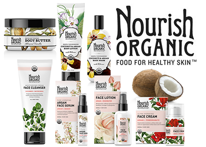 guide-nourishorganic