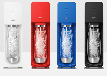 guide-sodastream