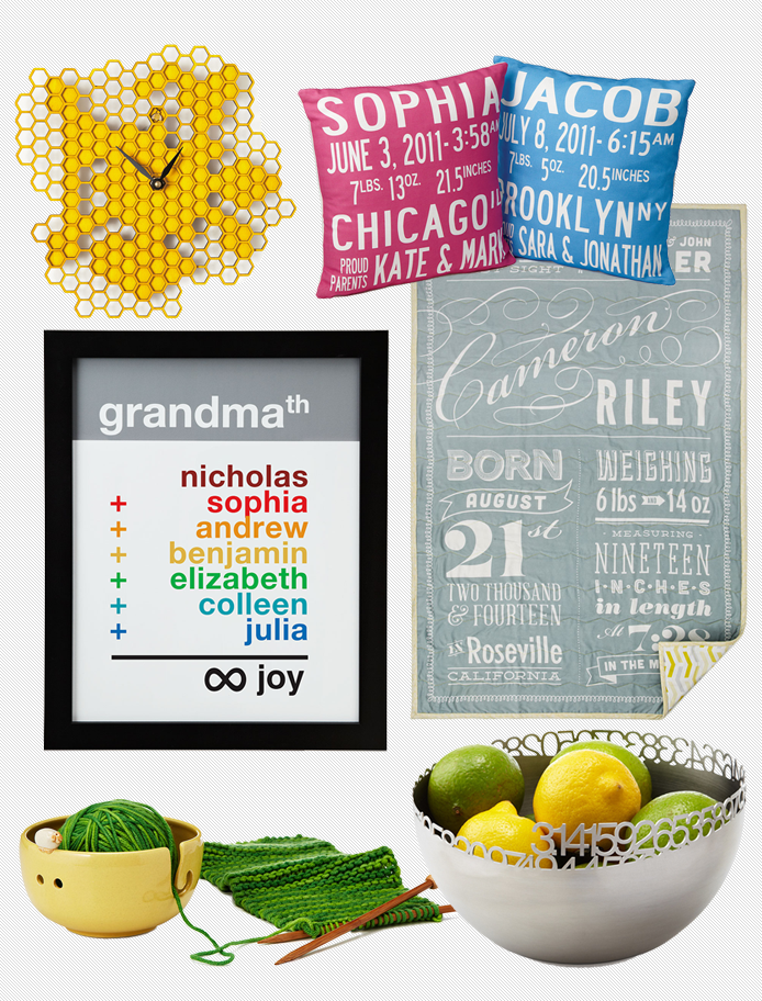 Homey Mother's Day Gifts for Every Type of Mom Thumbnail