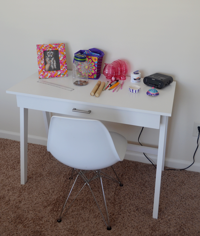 bts-homeworkstation3