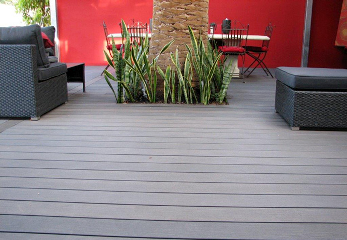 Adding a Deck? Composite Wood Might be Right for You Thumbnail