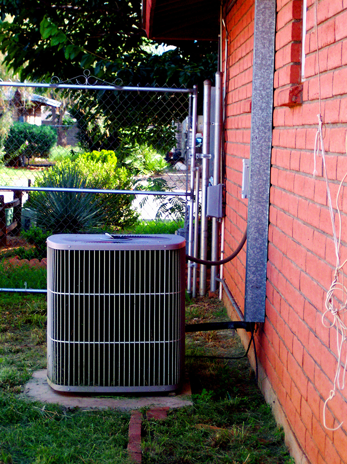 Ignoring your A/C Will Cost You in Money & Energy Efficiency Thumbnail
