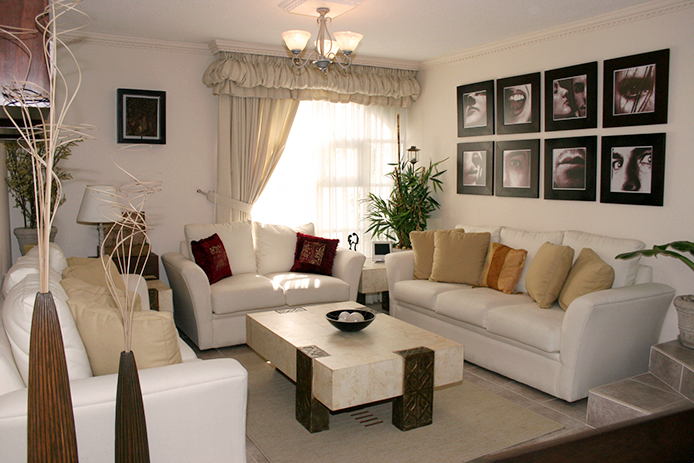 Selecting the Right Furniture for Your Home Thumbnail
