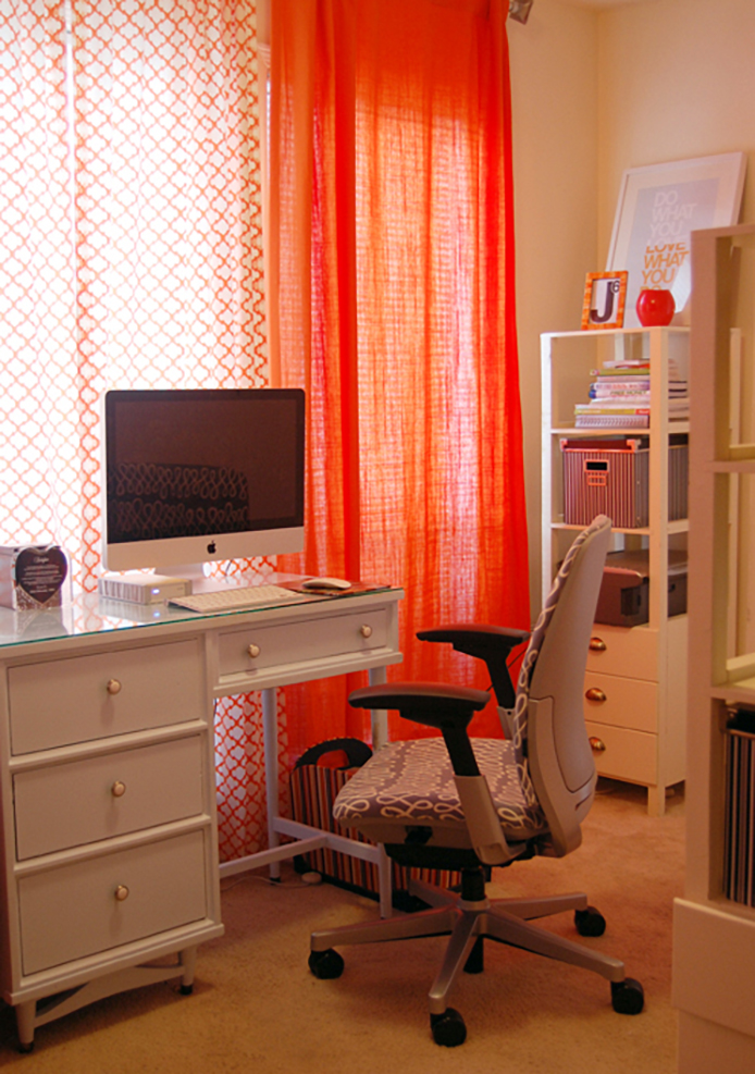 Working from Home? 4 Ways to Level Up Your Home Office Design Thumbnail