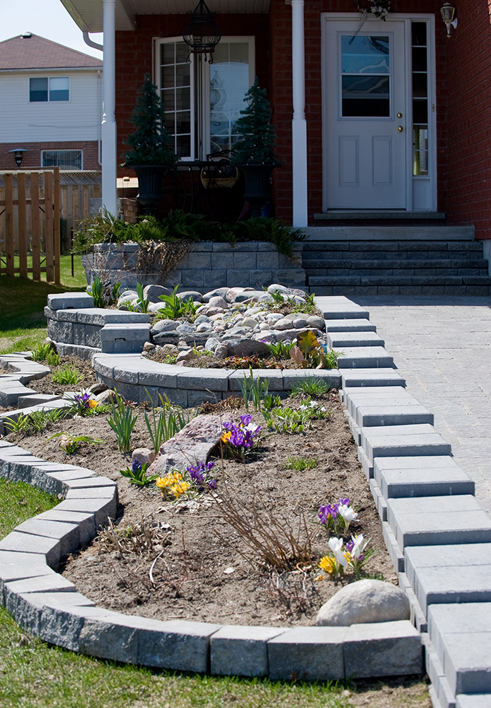 5 Tips for Making Your Landscaping Eco-Friendly Thumbnail
