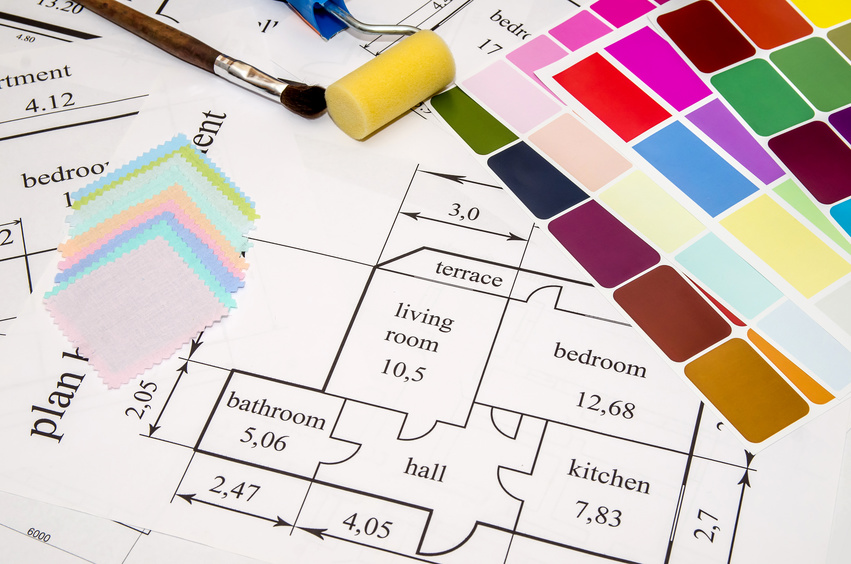 Home Green Home: More Simple Hacks For An Eco-Friendly Remodel Thumbnail