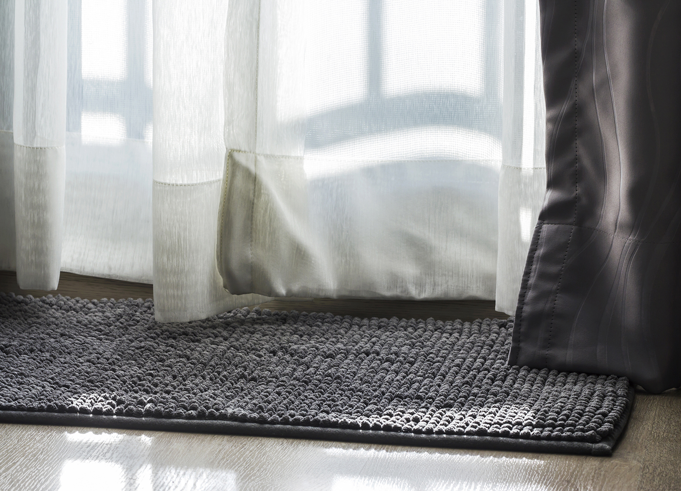 Brilliant Ways to Keep Your Home Cool in Warmer Months Thumbnail