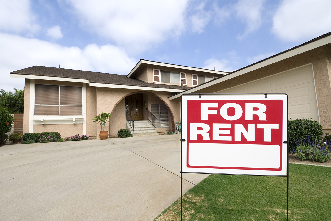 Finding the Right Tenant Thumbnail