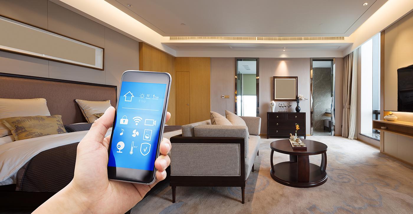 Home Makeover Tips for Better Energy Efficiency Thumbnail