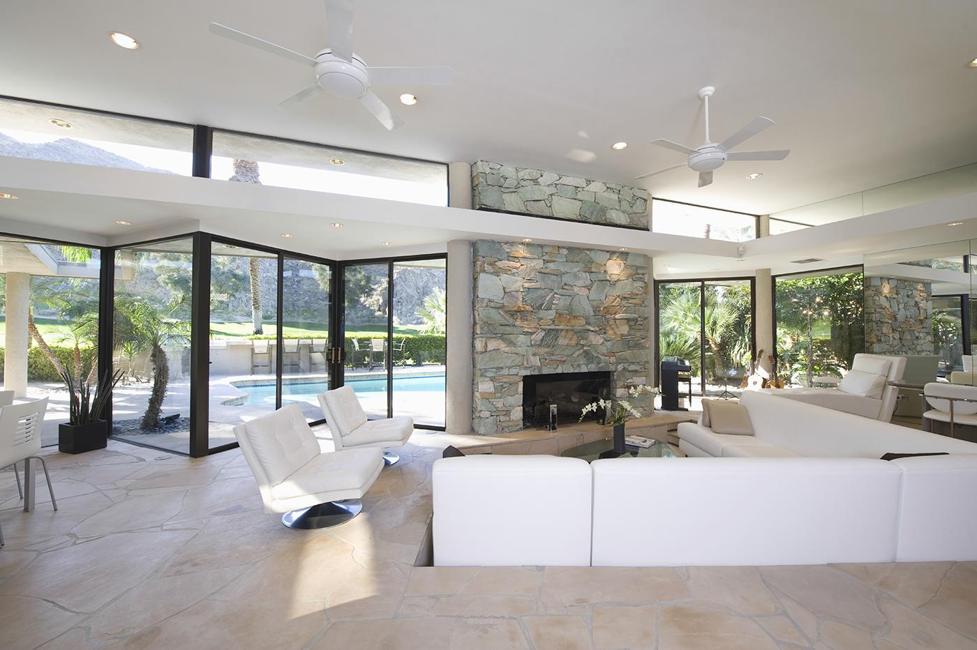 Fun Home Renovation Ideas Thumbnail