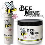 15-30% off Bee Mine Products