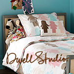 20% off at Dwell Studio