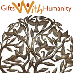 30% off at Gifts with Humanity