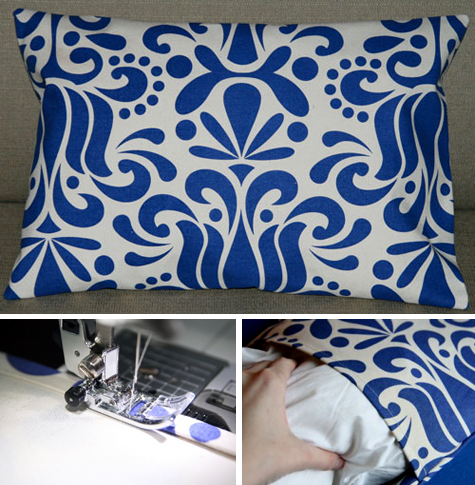 diy2-envelopepillow