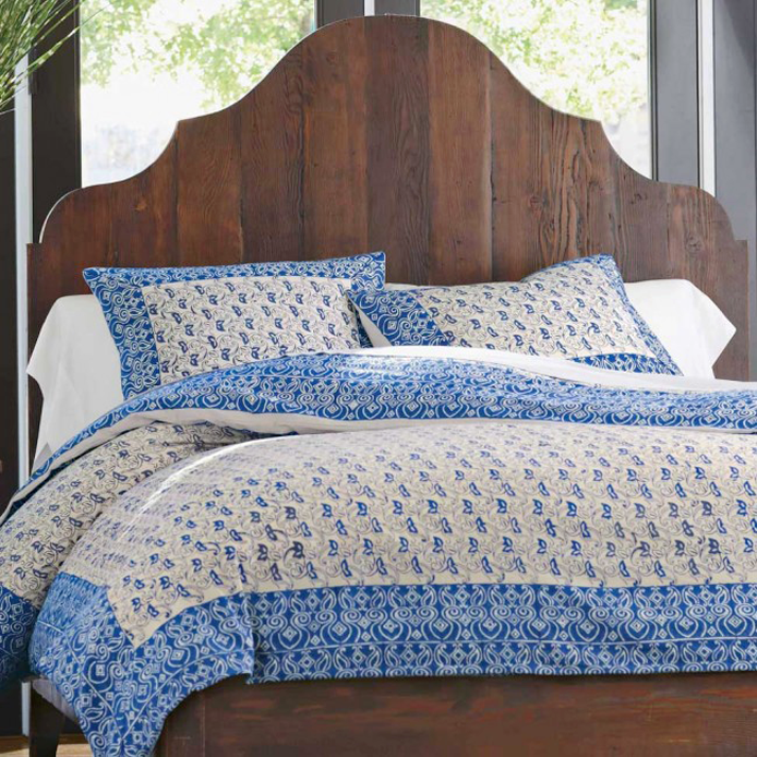 Green Steal: Organic Bedding Up to 85% Off Thumbnail