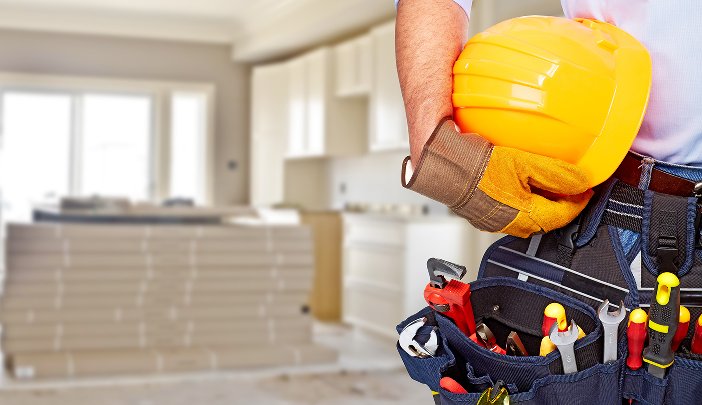 3 Tips for Taking Your Home Improvement Business to the Next Level Thumbnail