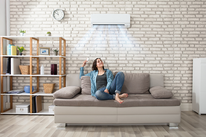 4 Things You Can Do To Help Lower Your Electricity Bills This Summer Thumbnail