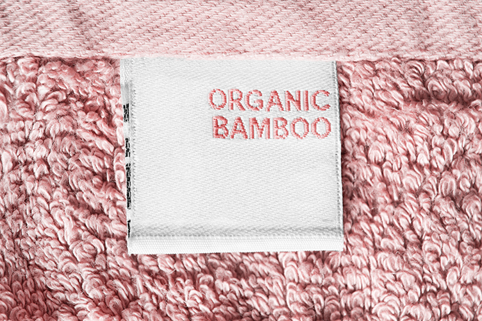 How Environmentally Responsible Is Bamboo Fabric? Thumbnail